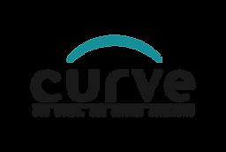 0-Curve_Main-CMYK.png