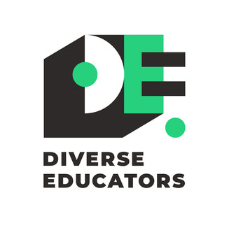 Diverse Ed