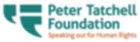 PTF logo BEST - THICK - 800KB.jpg