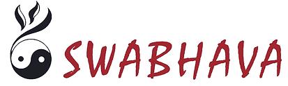SwabhavaLogo copy.TIF