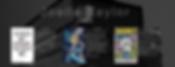 Screen Shot 2020-06-28 at 15.04.11.png