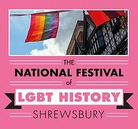 LGBT Hist logo.jpg