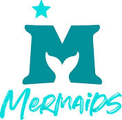 1.1_MERMAIDS_HERO_LOGO_RGB.jpg