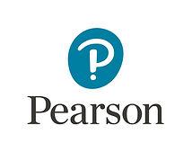 PearsonLogo_Primary_Blk_RGB (1).jpg