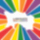 rainbow-rays-je.jpg