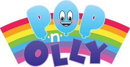 Pop'n'Olly Logo 2019.png