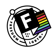 Freedom Logo 2019.png