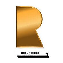 logo RRR1.jpg