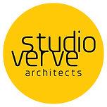 SVA-Logo-2019-Yellow_#FFC908[4].jpg