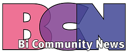 bcn-h-logo.png