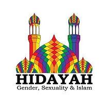Hidayah Logo.jpg