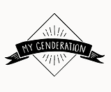 My Genderation logo.png
