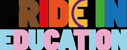 PRIDE_IN_EDUCATION_2 (1).png