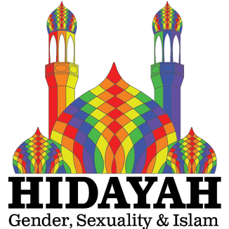 Hidayah-logo-white-BG - Copy.png