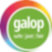 Galop - self contained logo.png