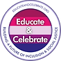 Educate & Celebrate logo.png