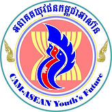 CamASEAN LOGO for FB wall.jpg
