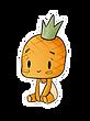 Ananas Boy Header.png