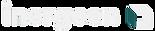 Inergeen--Logo-vert.png