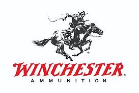 WinchesterAmmunition.png
