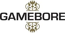 GameboreLogo.png