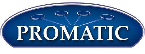 Promatic Logo.jpg