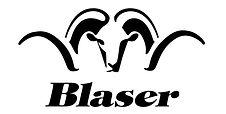 Blaser-Logo-2.jpg