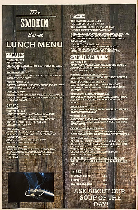 Restaurant Luch Menu.jpg
