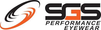 SGSPerformanceEyewear.jpg