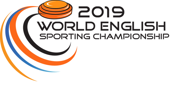 WorldEnglish2019SportingChamionship.png