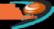 North Central Regional 2020 Logo.png