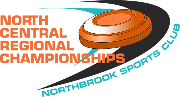 North Central Regional 2020 Logo.png