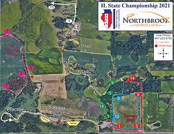 NSC IL State Championship Map 2021.jpg