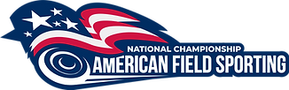 American Field Sporting Natonal Championship