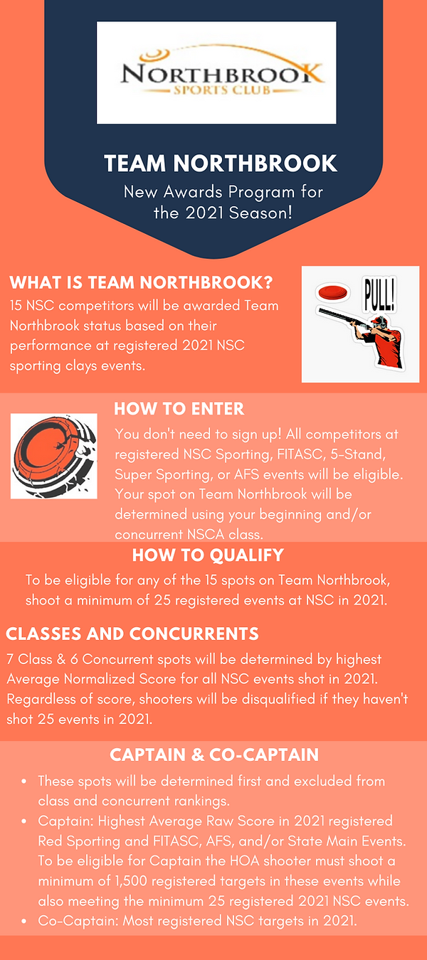 Team Northbrook - Updated Flyer.png