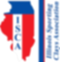 Illinois Sporting Slays Association logo