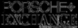 PorscheExchange-logo.png