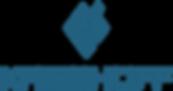 1200px-Krieghoff_Logo.svg.png