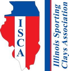 ISCA Logo Square.png