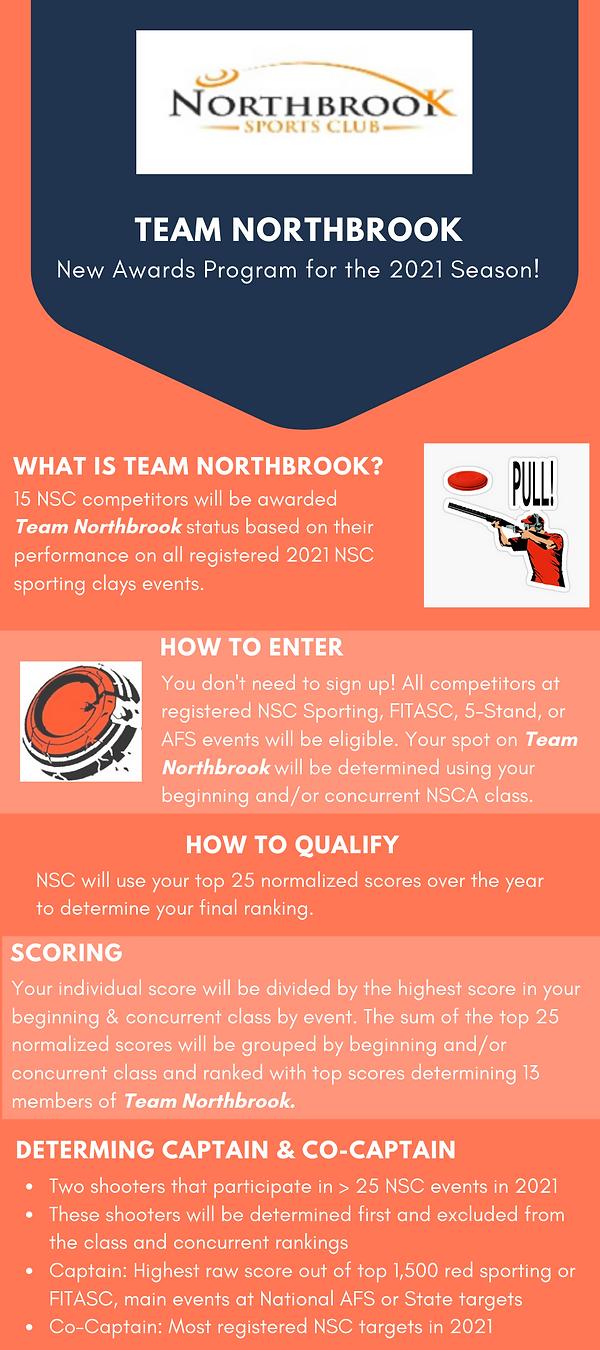 Northbrook Team Northbrook Flyer (1).png
