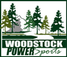 Wood Stock Power Sports