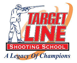 Target Line Shooting School