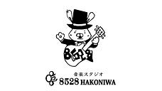 8528bannar2.png