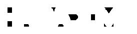habdemi_logo_white.png