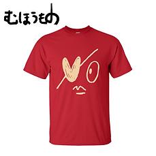 muhomono_tshirts2.png