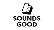sounds_good_bannar.png