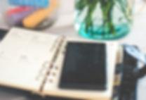 smartphone-crop.jpg