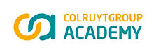 Colruyt Academy