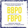BBPO-FBPO - LOGO.jpg