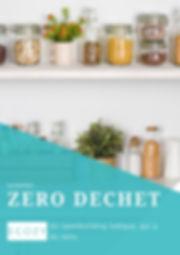 2019_ECOZY_Zéro_déchet_teambuilding_imag